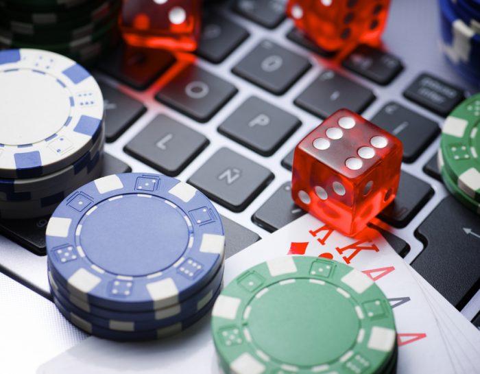 Are Online Casino Game Websites Genuine?